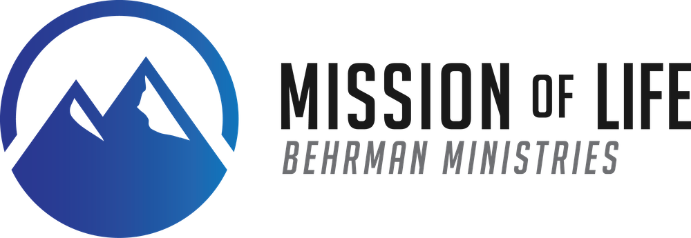 Mission of Life Network